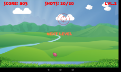 Easter Eggs Hunt for Free screenshot 4/6