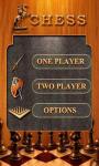 chess Classic New screenshot 2/3