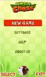 chess Classic New screenshot 3/3