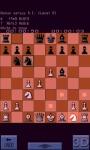 Fun Chess 2016 screenshot 4/6