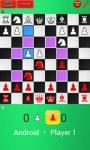 Fun Chess 2016 screenshot 5/6