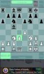 Fun Chess 2016 screenshot 6/6