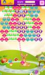 Bubble Birds Mania screenshot 2/6