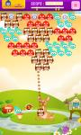 Bubble Birds Mania screenshot 3/6