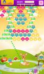 Bubble Birds Mania screenshot 4/6