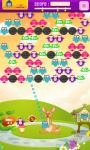 Bubble Birds Mania screenshot 5/6