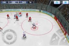 Patrick Kanes Hockey Classic deep screenshot 1/6