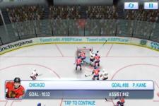 Patrick Kanes Hockey Classic deep screenshot 6/6