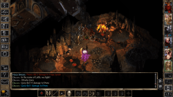 Baldurs Gate  2 pack screenshot 1/6