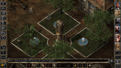 Baldurs Gate  2 pack screenshot 3/6