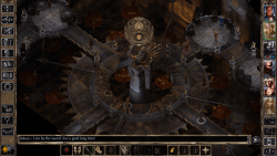 Baldurs Gate  2 pack screenshot 5/6