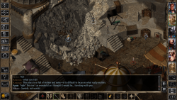 Baldurs Gate  2 pack screenshot 6/6