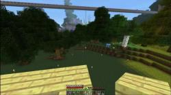 Perfect Minecraft Building entire spectrum screenshot 4/6