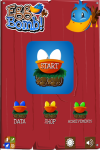 Egg Bomb G screenshot 1/5