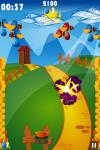 Egg Bomb G screenshot 2/5