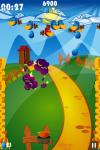Egg Bomb G screenshot 3/5