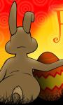 Easter Wallpapers App screenshot 2/3