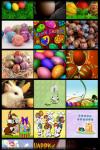 Easter Wallpapers App screenshot 3/3