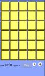 Match 2 screenshot 2/3