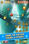 Mega Jump - Get Set Games screenshot 1/1