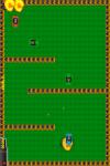 Army Car Drag Racing Gold screenshot 3/5