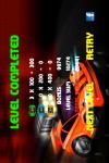 Army Car Drag Racing Gold screenshot 4/5