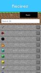 Mycraft Lite - A Minecraft Application screenshot 2/6