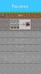 Mycraft Lite - A Minecraft Application screenshot 3/6