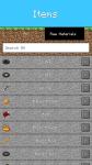 Mycraft Lite - A Minecraft Application screenshot 4/6