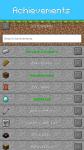 Mycraft Lite - A Minecraft Application screenshot 6/6