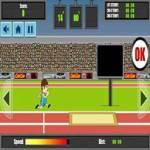 Medal Chase Track Glory screenshot 2/4