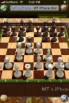 Live Chess screenshot 1/1