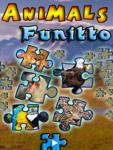 Animals Funitto screenshot 1/4