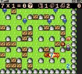 Bomberman Math screenshot 2/6