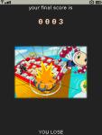 Bomberman Math screenshot 3/6