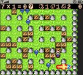 Bomberman Math screenshot 5/6