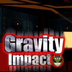 Gravity Impact Free screenshot 1/2
