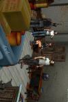 Secret  chapter  1 screenshot 2/2