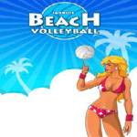 Jarbull Beach Volleyball screenshot 1/4