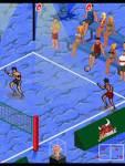 Jarbull Beach Volleyball screenshot 3/4