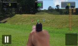Shooting Expert screenshot 1/3