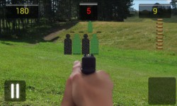 Shooting Expert screenshot 3/3