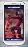 League of Legends HD Wallpapers 1 screenshot 2/6