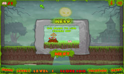 Get rid of the zombies screenshot 3/6