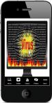 Free Spyware Removal Tool screenshot 1/4
