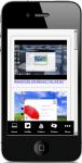Free Spyware Removal Tool screenshot 3/4