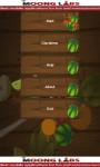 Ninja Fruit Slice – Free screenshot 2/5
