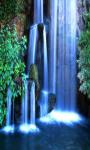 Beautiful Waterfall Live Wallpaper Free screenshot 3/4