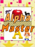 Alpha Master screenshot 1/3