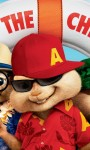 Alvin the Chipmunk Android Wallpapers screenshot 1/6